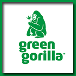 Green Gorilla CBD Products Information