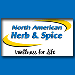North American Herb & Spice CBD Products Information