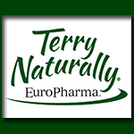 Terry Naturally CBD Products Information