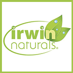 Irwin Naturals CBD Products Information