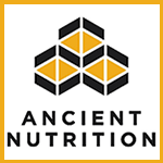 Ancient Nutrition CBD Products Information