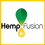 HempFusion CBD Products Information