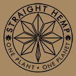 Straight Hemp CBD Products Information