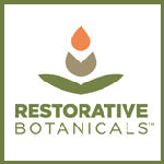 Restorative Botanicals CBD Products Information